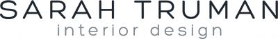 Sarah Truman Logo